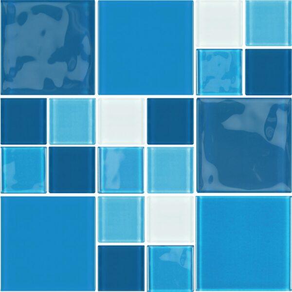 โมเสกแก้ว-CAG-06MD-MEDITERRANEAN-BLUE-PD
