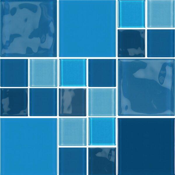 โมเสกแก้ว-168MD-MEDITERRANEAN-DARK-BLUE-PD