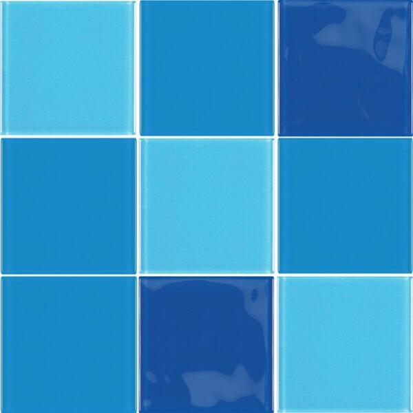 bali-blue-บาหลี-บลู - โมเสกแก้ว