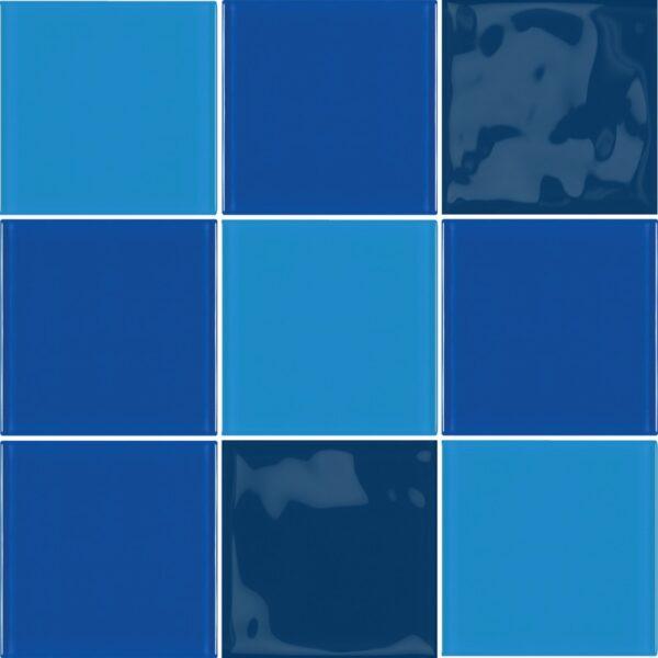 bali-dark-blue-บาหลี-ดาร์ค-บลู-โมเสกแก้ว