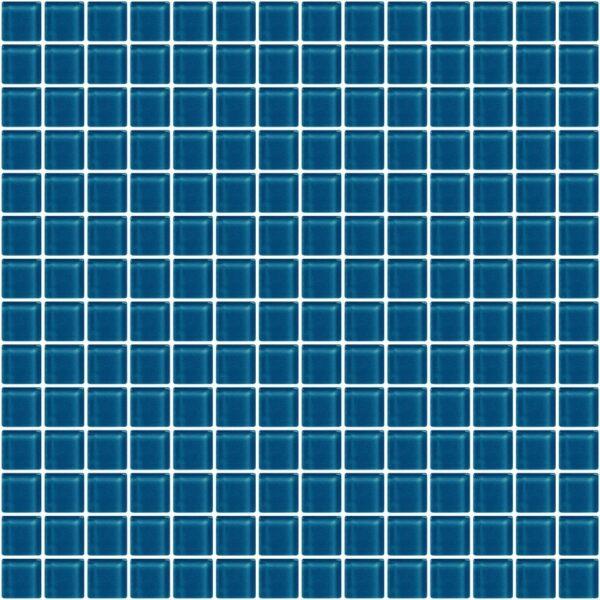 โมเสกแก้ว-CTZ-154-LAKE-BLUE-20-x-20-PD