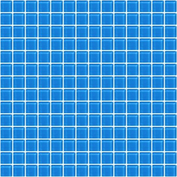 โมเสกแก้ว-CTZ-166-SIMILAN-BLUE-20-x-20-PD