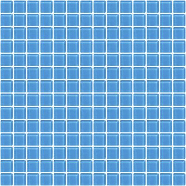 โมเสกแก้ว-CTZ-169-CALM-BLUE-20-x-20-PD