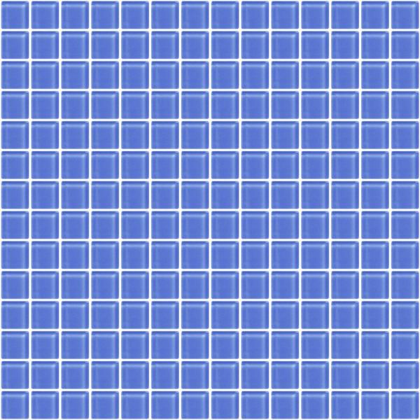 โมเสกแก้ว-CTZ-21-PACIFIC-BLUE-20-x-20-PD