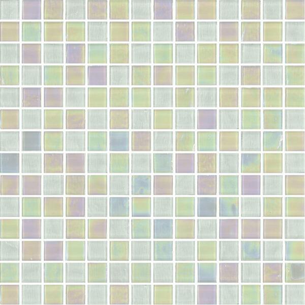 โมเสกแก้ว-CTZ-27GL-GREENLAND-WHITE-PD