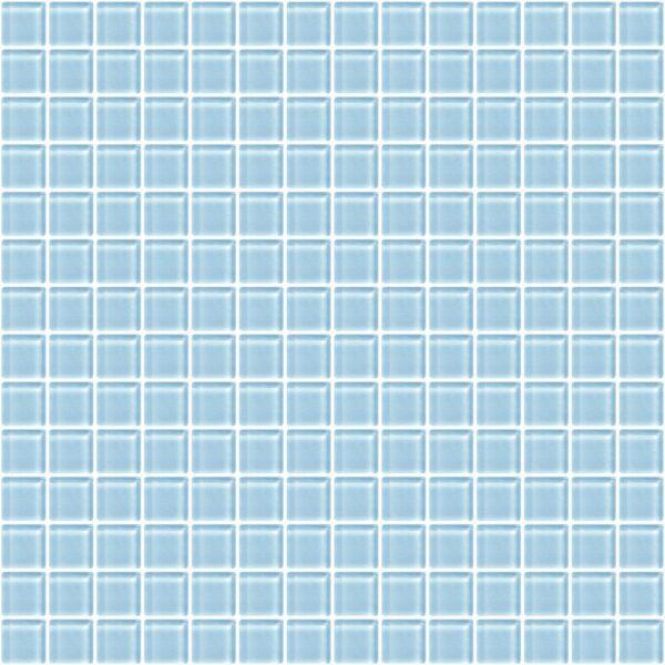 โมเสกแก้ว-CTZ-65-POWDER-BLUE-20-x-20-PD