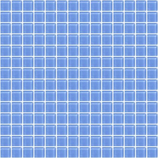 โมเสกแก้ว-CTZ-96-PIGEON-BLUE-20-x-20-PD
