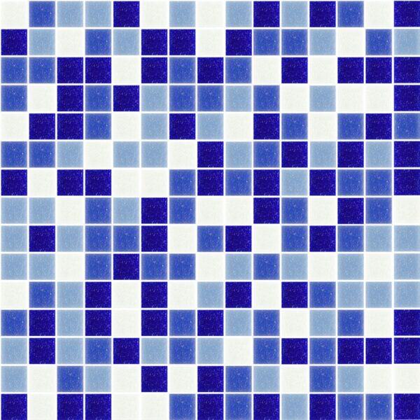 โมเสกแก้ว-D4003-TASMAN-LIGHT-COBALT-BLUE-PD