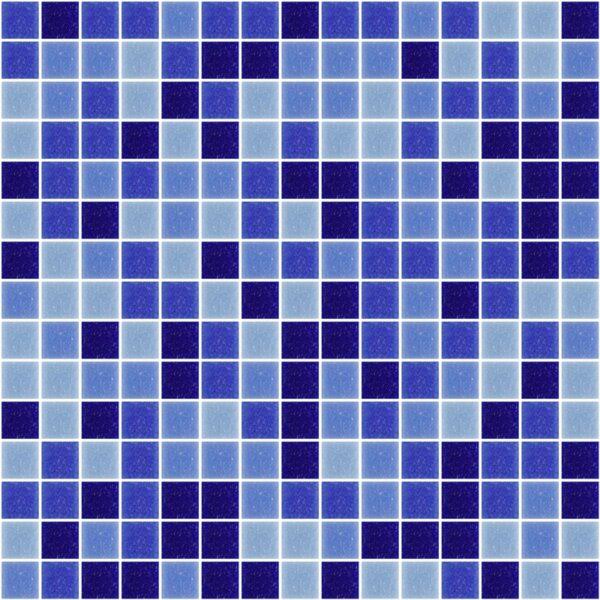 โมเสกแก้ว-D4004-TASMAN-COBALT-BLUE-PD