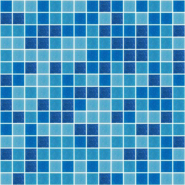โมเสกแก้ว-D4005-TASMAN-ORIENTAL-BLUE-PD
