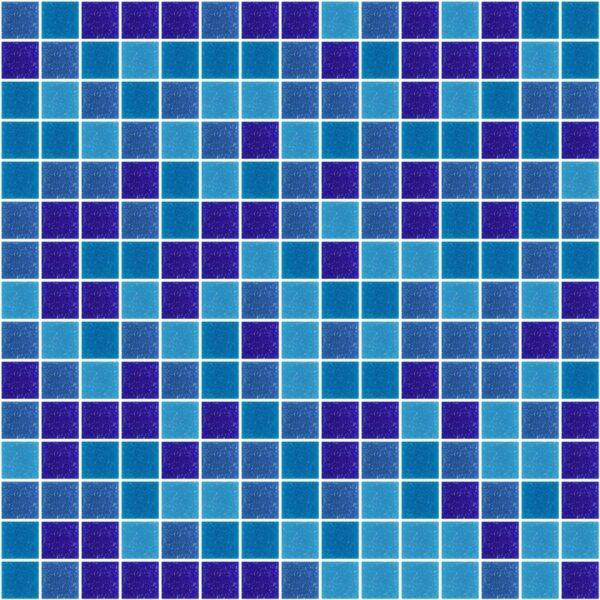 โมเสกแก้ว-D4006-TASMAN-DARK-BLUE-PD
