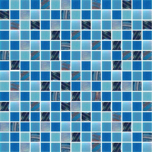 โมเสกแก้ว-E7001-CASPIAN-BLUE-PD