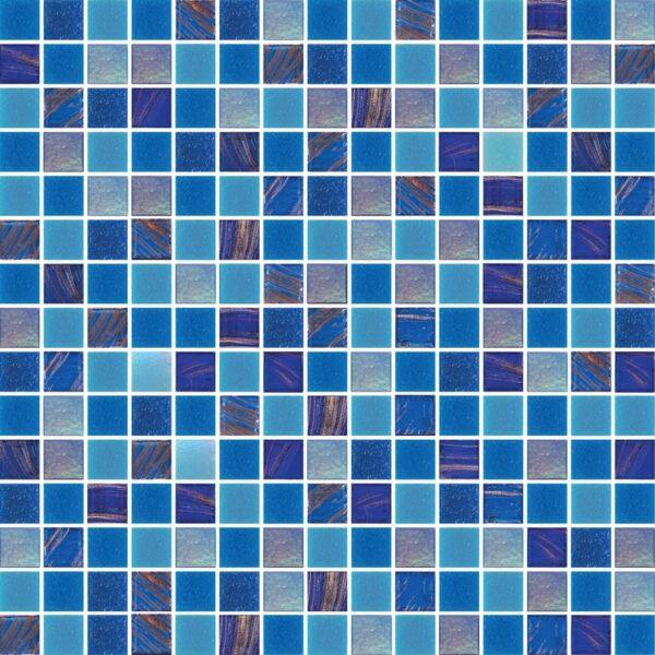 โมเสกแก้ว-E7002-CASPIAN-COBALT-BLUE-PD