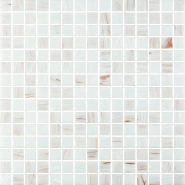 โมเสกแก้ว-F2001-PACIFIC-WHITE-PD