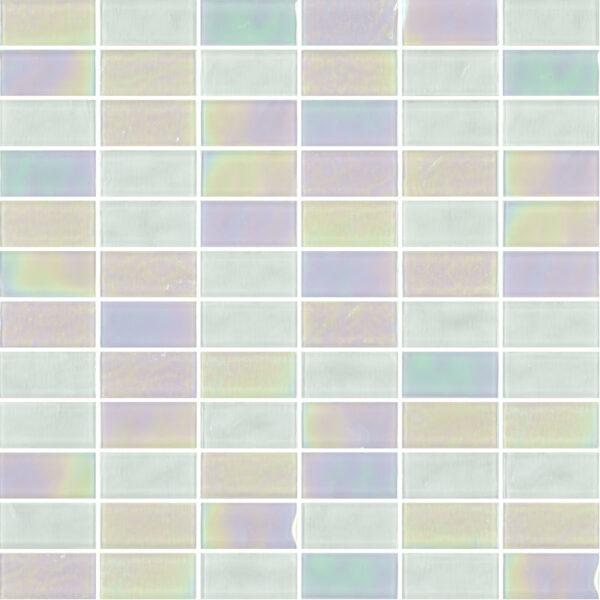 โมเสกแก้ว-OBA-27GL-GREENLAND-WHITE-PD