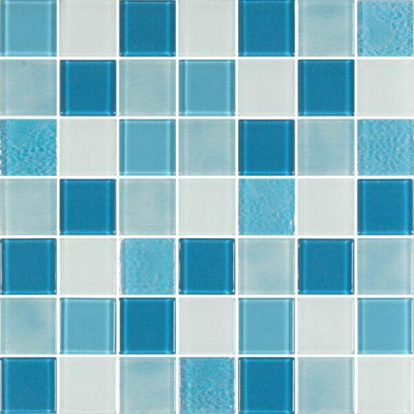 โมเสกแก้ว-PBCR-06CA-CARIBBEAN-BLUE-PD