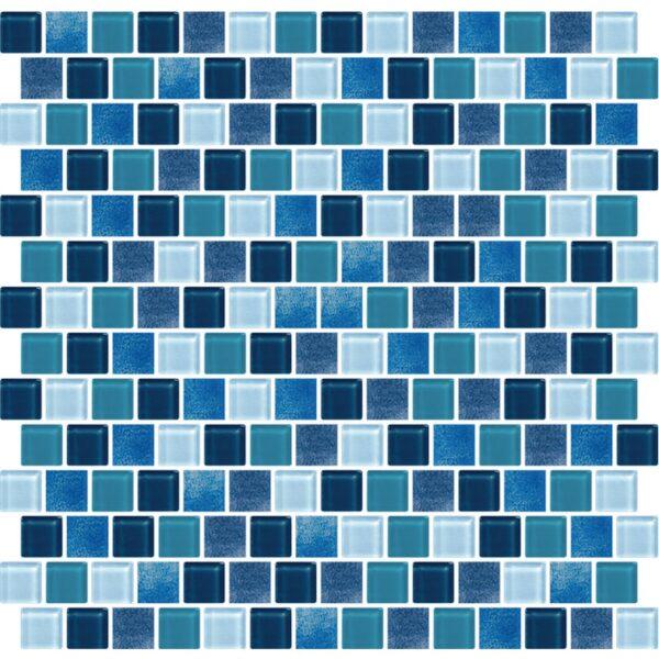 โมเสกแก้ว-PBCZ-06PK-PHUKET-BLUE-PD