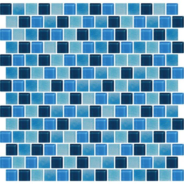 โมเสกแก้ว-PBCZ-166PK-PHUKET-SIMILAN-BLUE-PD