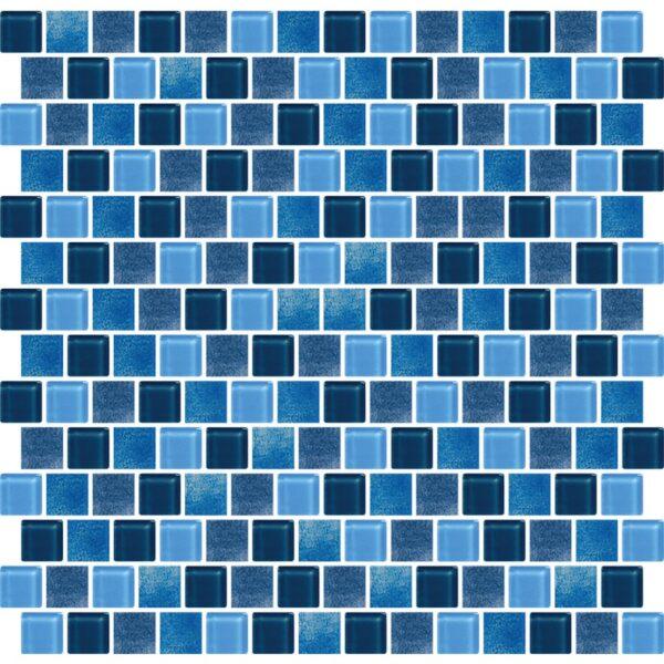 โมเสกแก้ว-PBCZ-168PK-PHUKET-DARK-BLUE-PD