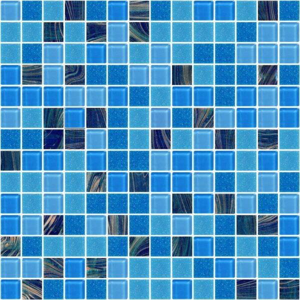 โมเสกแก้ว-aden-dark-blue-เอเดน-ดาร์ค-บลู
