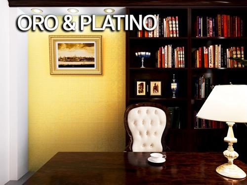 Oro & Platino
